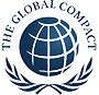 The Global Company